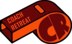 coachretreat